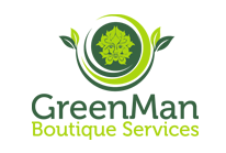 Green Man Services